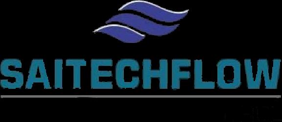 Saitech Flow Instruments & Control